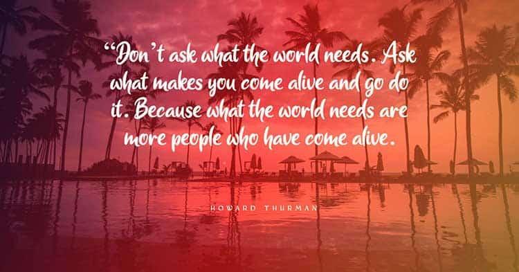 life quote 12