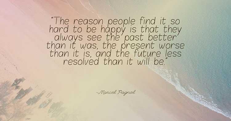 life quote 15