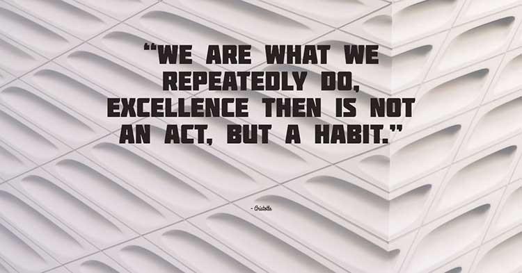 life quote 17