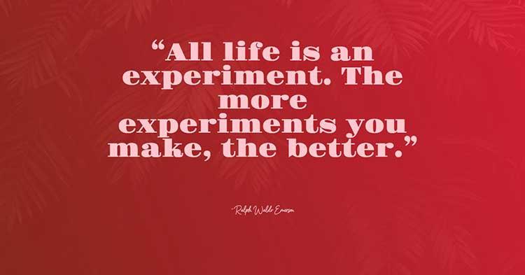 life quote 19