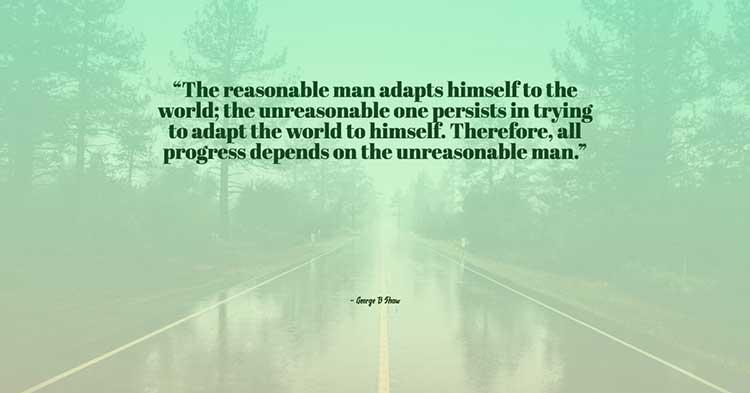 life quote 8