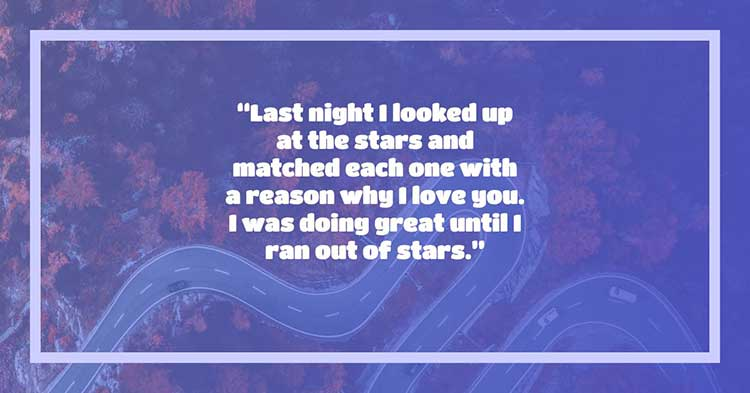 love quote 11