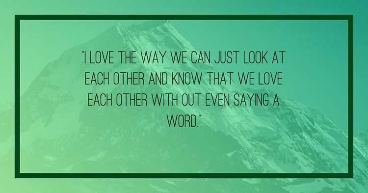 love quote 12
