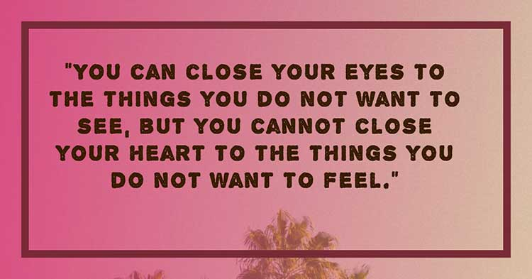 love quote 15