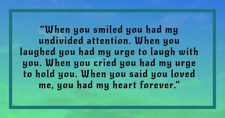 love quote 16