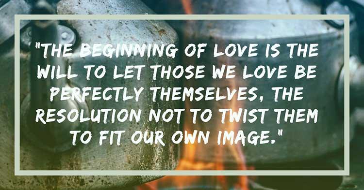 love quote 18