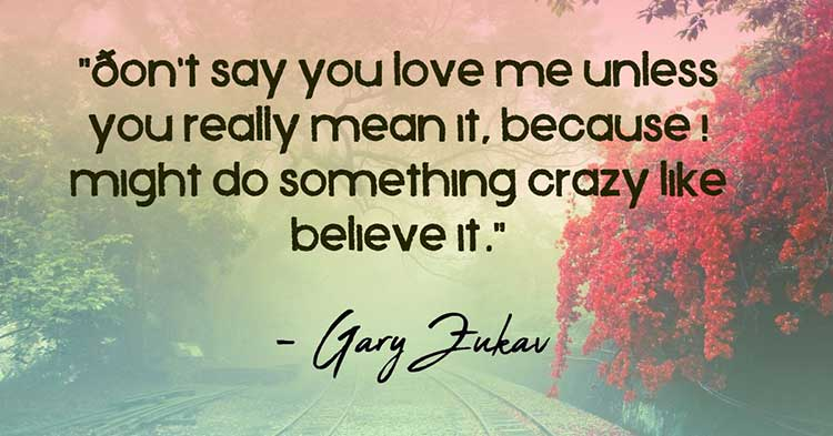 love quote 23