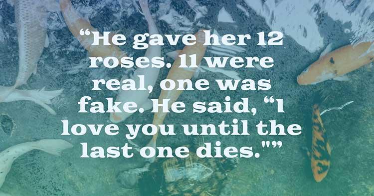 love quote 25