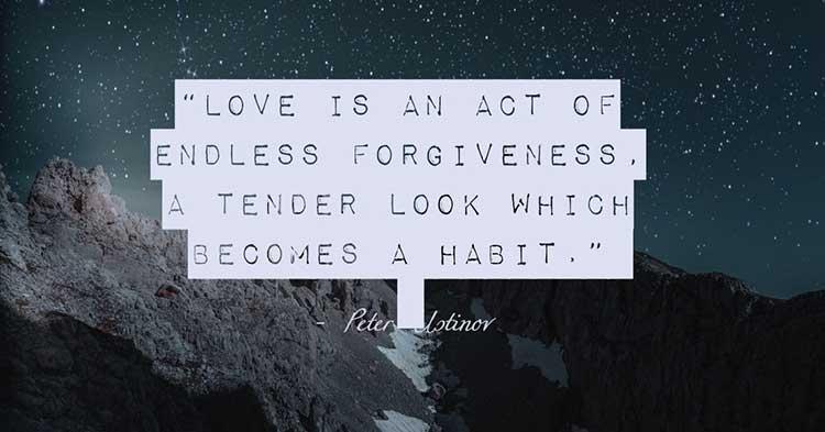 love quote 30