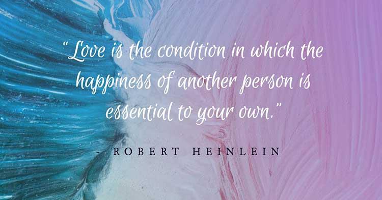 love quote 32