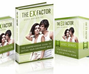 The Ex Factor Guide Review