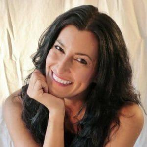 Lisa Concepcion