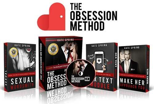 Obsession Method