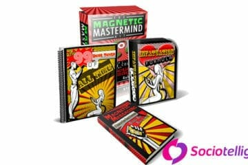 Magnetic messaging review
