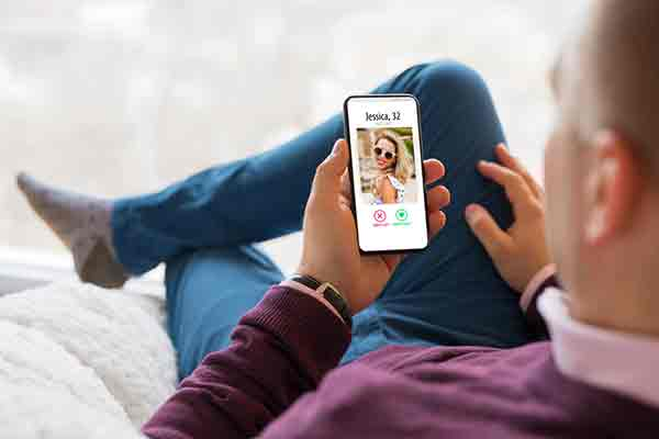 Great openers for tinder