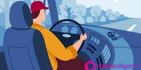 Best Trucker Dating Sites