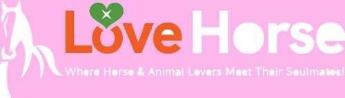 Lover Horse