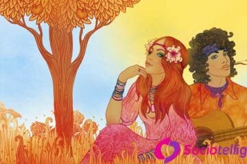 hippy dating sites